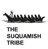 Suquammish Tribe logo.jpg