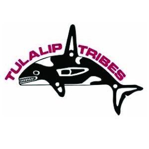 Tulalip Tribe 300x300.jpg