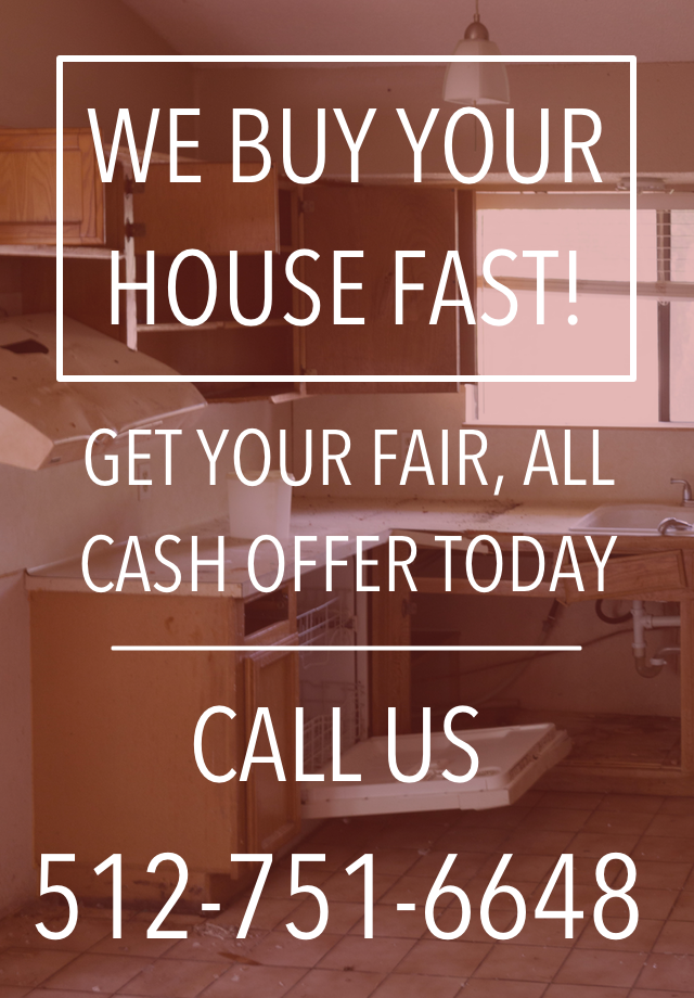 fast-cash-for-your-home-austin-tx
