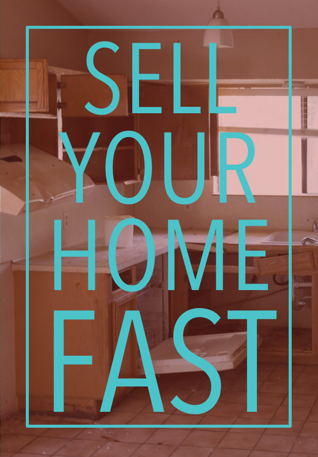 sell-your-home-fast-2.png