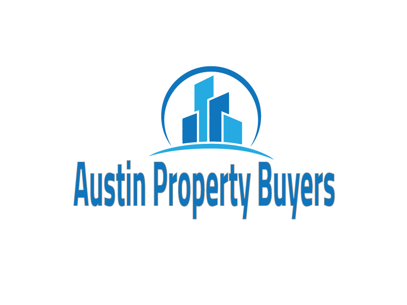 Austin Property Buyers