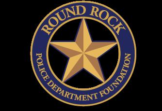 Roound Rock Police Foundation Logo.png