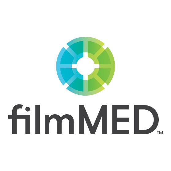 FM_logo_final_ES Type Only2.jpg