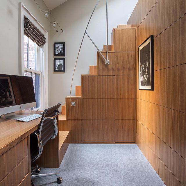Modern minimalist #guestroom #interiordesign #interiors #listeddigitals