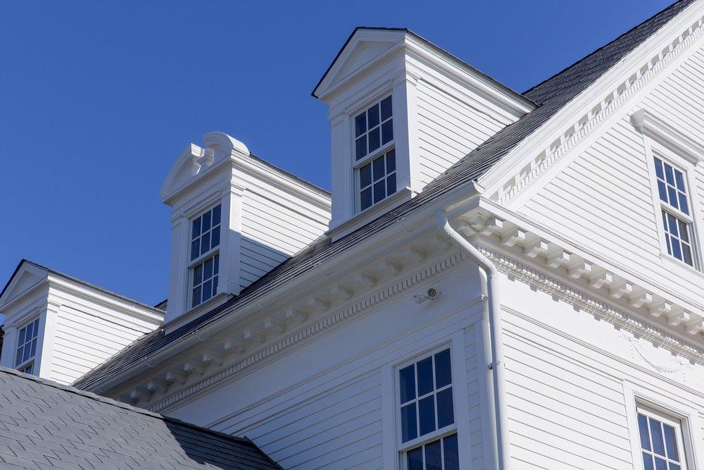 Residential Renovation sm Outside trim & fascia MOBAC INC 0275.jpg