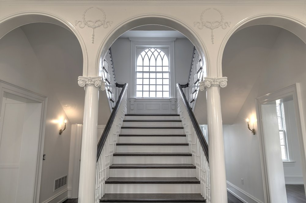 Residential Grand Staircase Restored MOBAC INC 0113_4_5_6_7_8_9.jpg