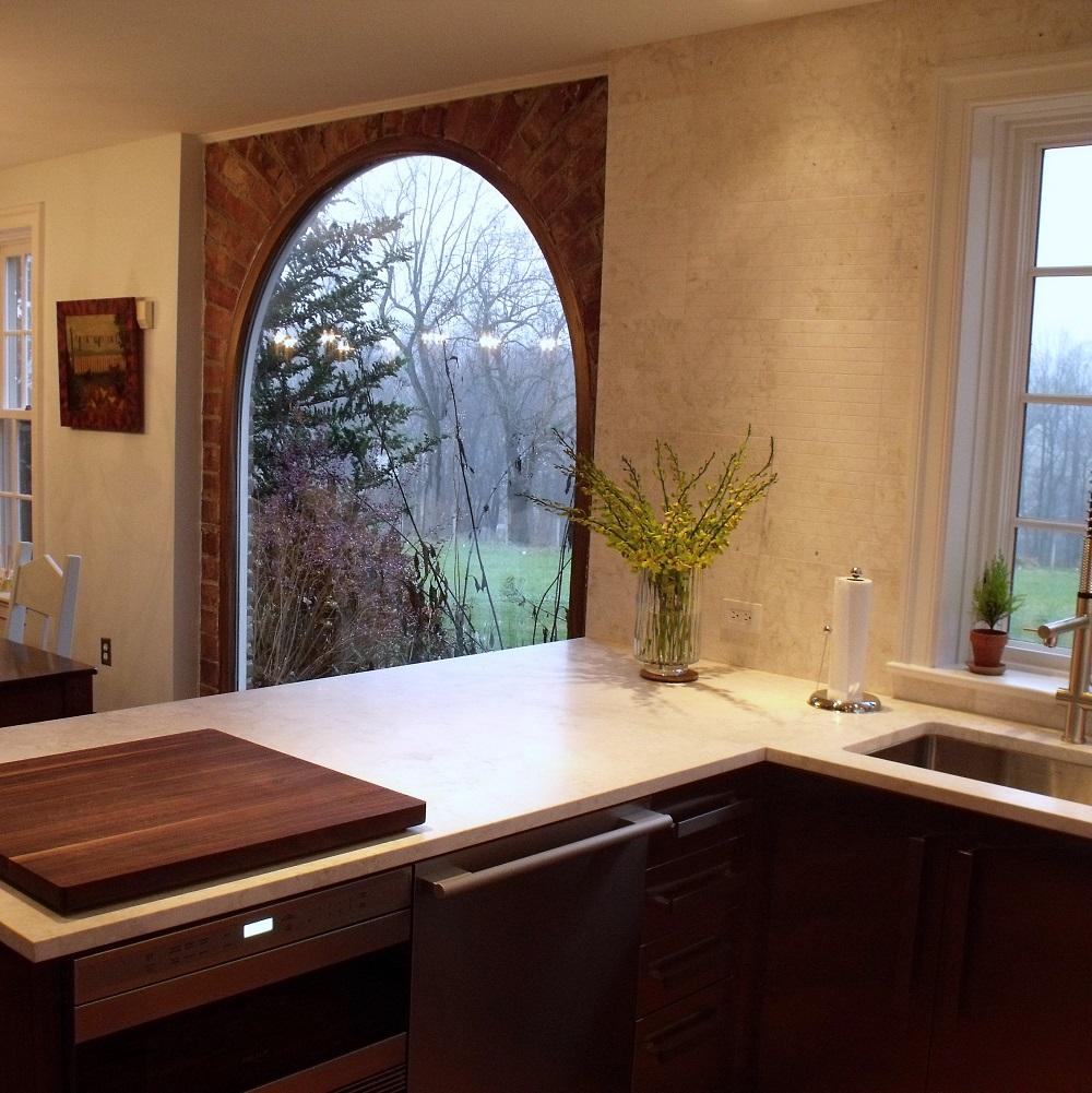 Landenberg Renovation window small .jpg