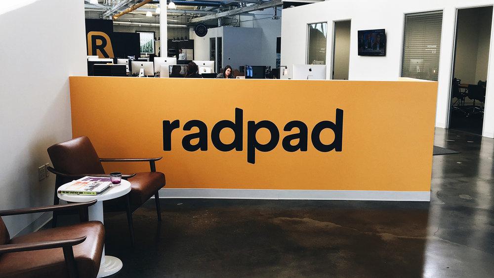 web_radpad_9.jpg