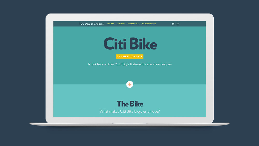 web_citibike_6.png