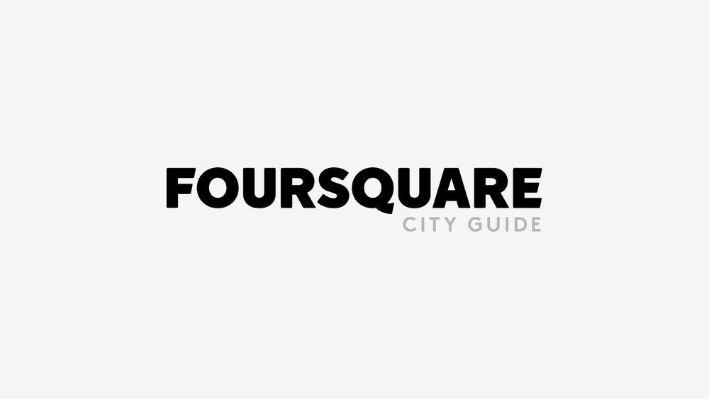 logos_web_foursquare.jpg