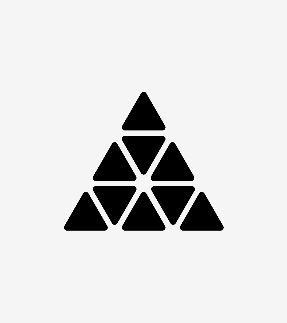 logos_web_rtp.jpg