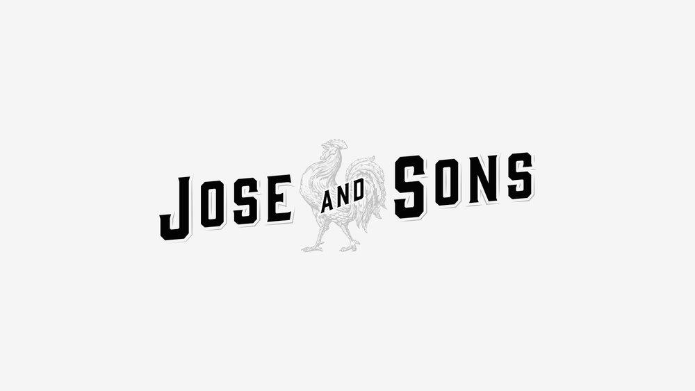 logos_web_joseandsons.jpg