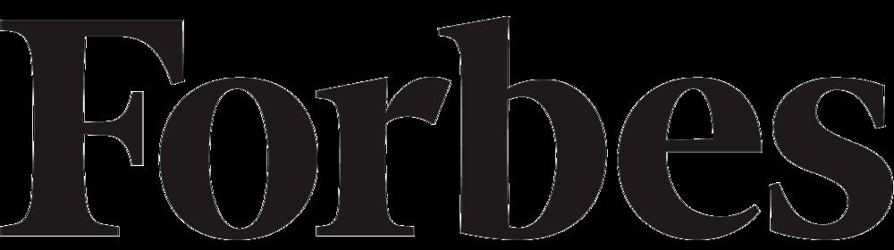 Forbes-Black-Logo-PNG-03003-e1479822757321.png