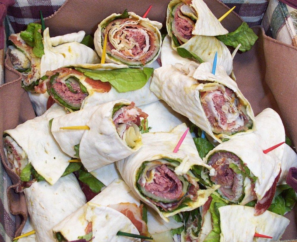 Mustard BBQ rolled torilla sandwiches.jpg