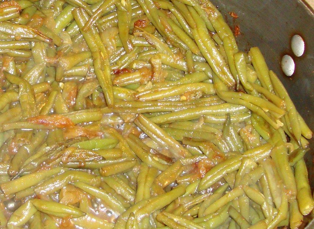 stovetop Green beans.JPG
