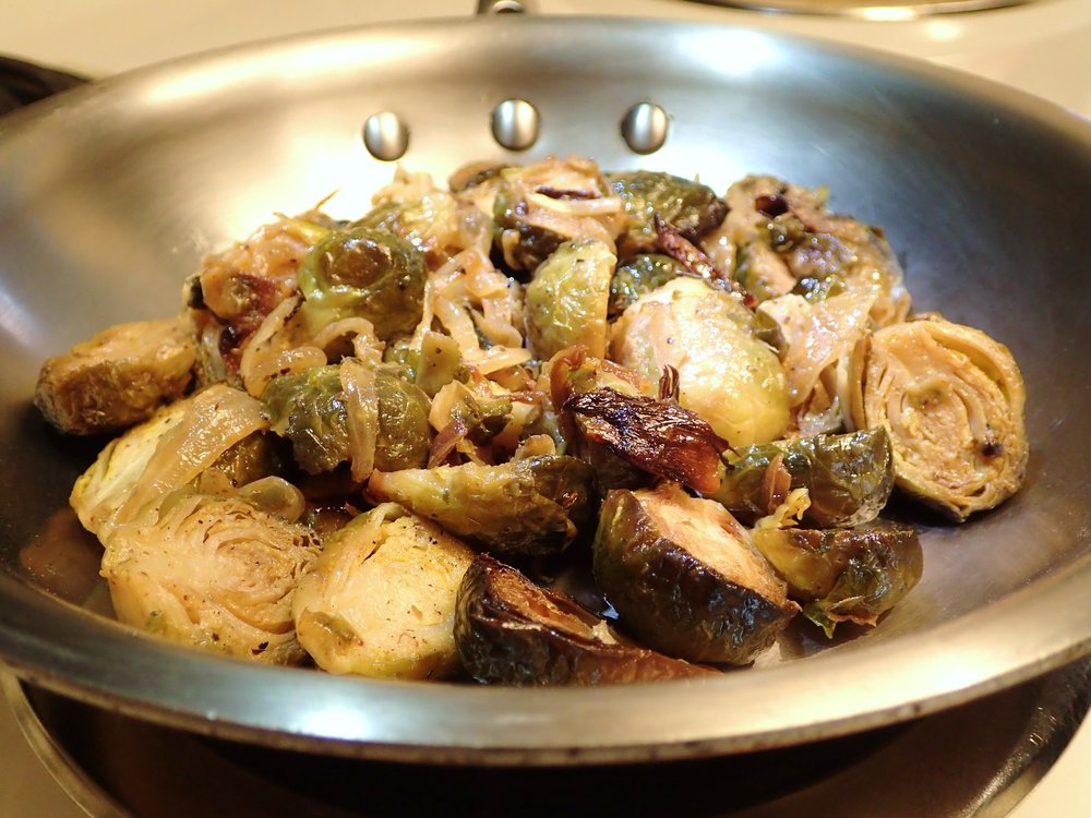 brussels in a pan.jpg