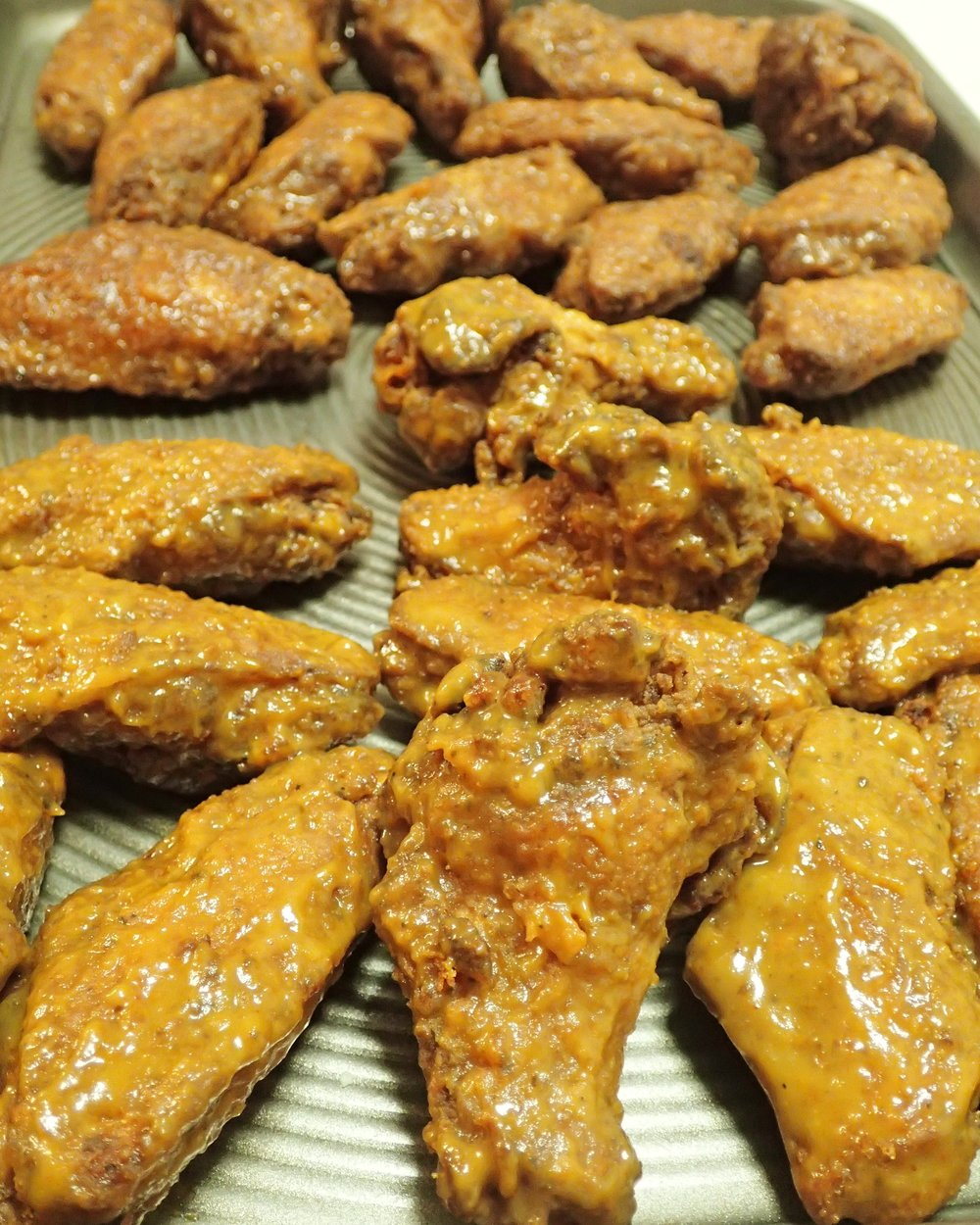 Fried+Mustard+BBQ+Wings.jpg