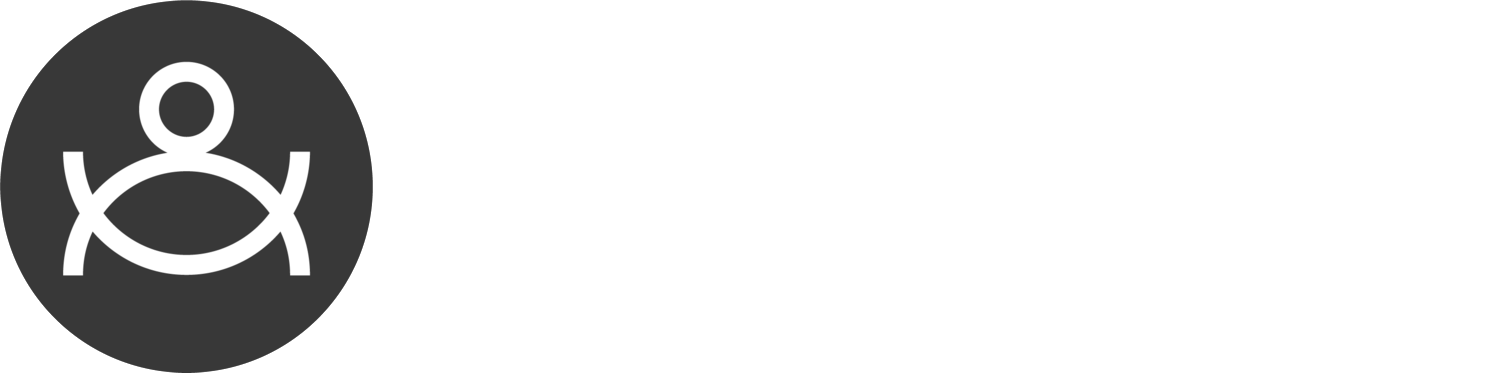 Happy Pants 1549