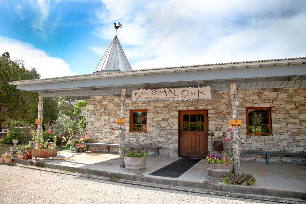 Dry Comal Creek Winery_.jpg