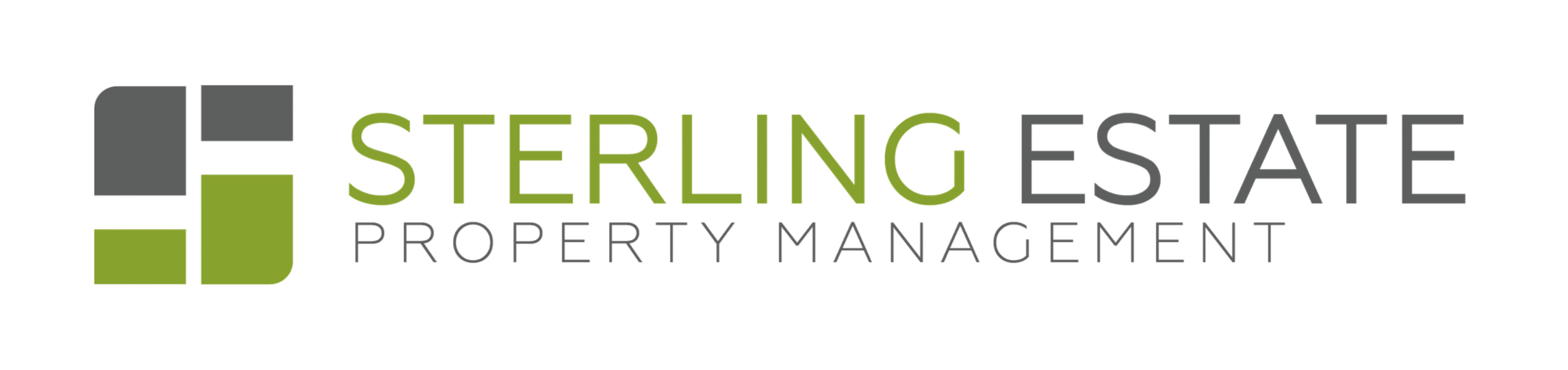 Sterling Estate Management