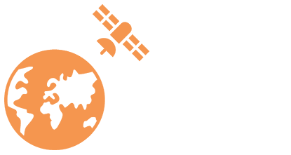 Geofinancial Engineering Initiative