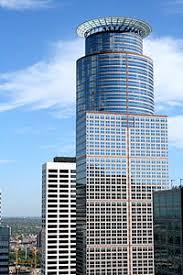 Capella Tower 225 South 6th Street Minneapolis, MN 53402