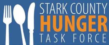 stark county hunger.JPG