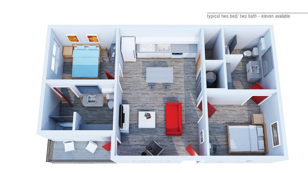The Ledge interior marketing package2.jpg