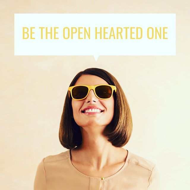 How open hearted are you really?  Willing to help?  A shoulder to cry on? There with a kind word?  How do you wish to be remembered?  New two minute read on the blog. Link in bio. . . #love #magiceveryday #wicca #spiritual #meditation #soulseeds #creativityfound #ohwowyes #motivational #soulpurpose #witchesofinstagram #bright #lifeisbeautiful #bloggersofinstagram #positivity #happylife #happiness #findinghappiness #joy #smile😊