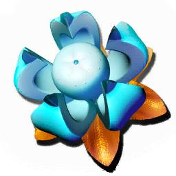 Star Bulb.png