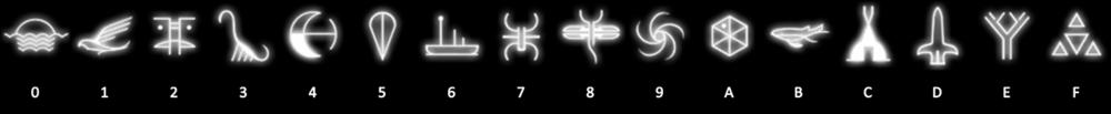 Portal Glyph HEX Decoder.png