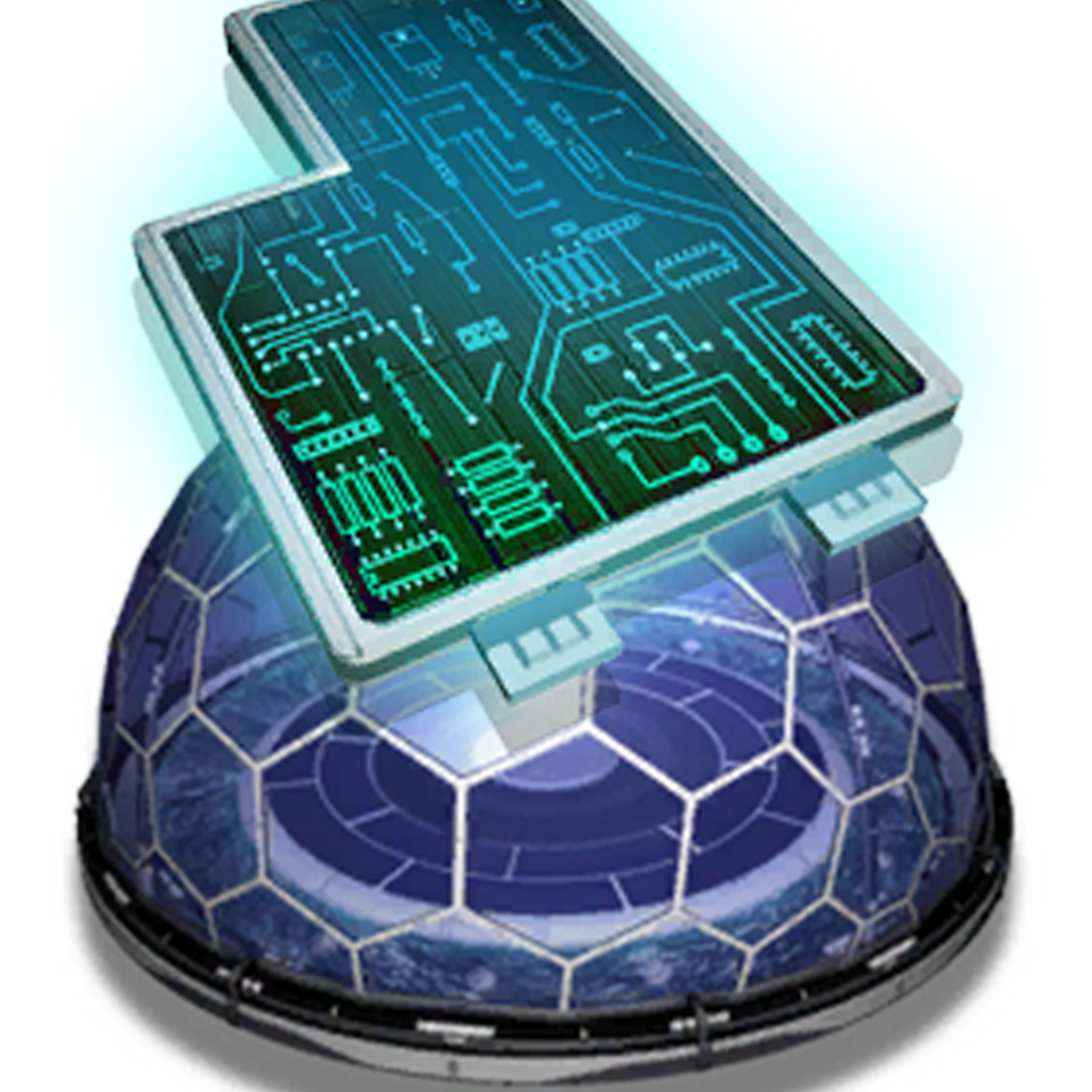The Best Single Harvest Farm Possible In No Mans Sky Xaines World Different Types Of Circuit Boards Make