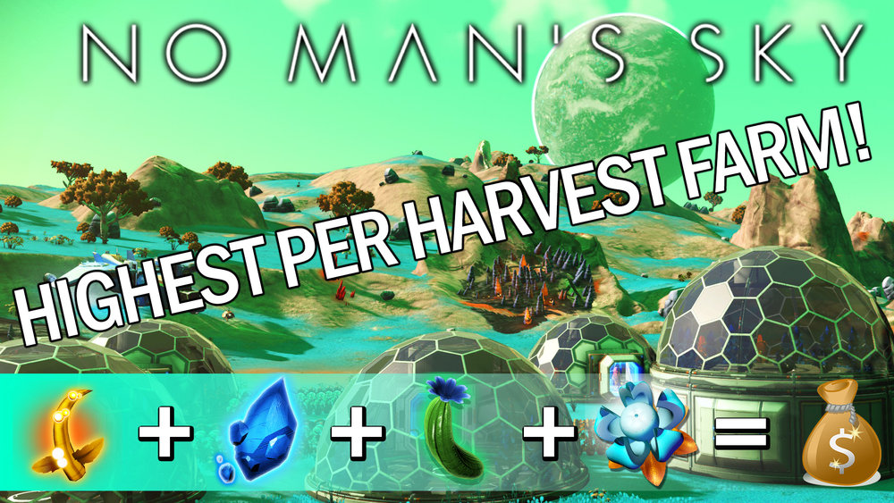 ULTIMATE BEST SINGLE HARVEST FARM IN NO MAN'S SKY Circuit Board Thumbnail.jpg