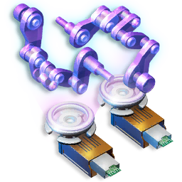 TCMP4 Holographic Crankshaft.png