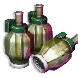 TPE1 De-Scented Pheromone Bottle.png