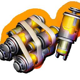 TPEN5 Fusion Core.png
