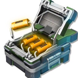 TPT3 Ion Capacitor.png