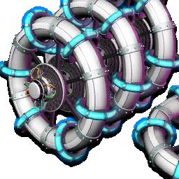 TPT5 Quantum Accelerator.png