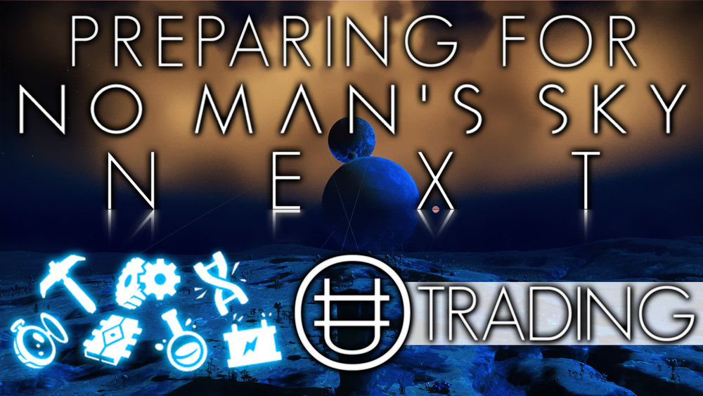 TRADING & TRADE ROUTES, A COMPREHENSIVE GUIDE in No Man's Sky Thumbnail 3.jpg