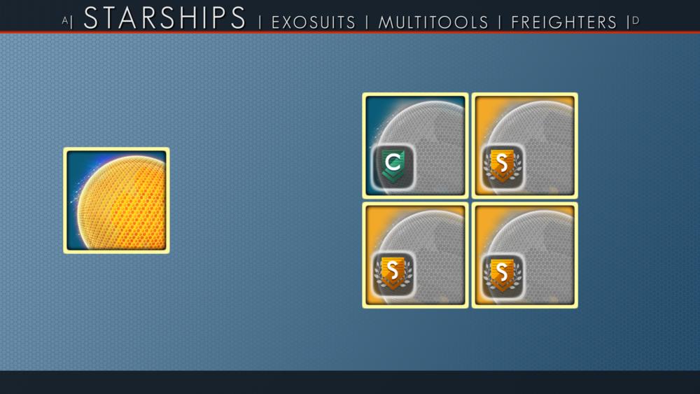 Starship - Shields 1.png