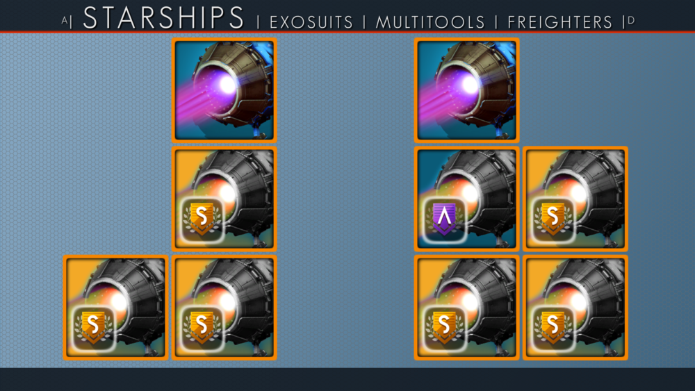 Starship - Pulse 3.png