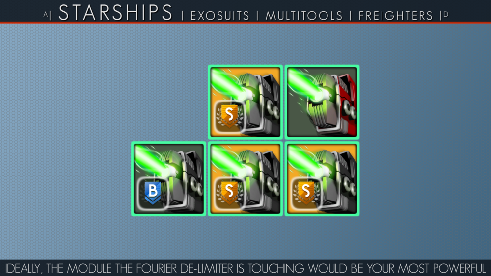 Starship - Weapons 5.png