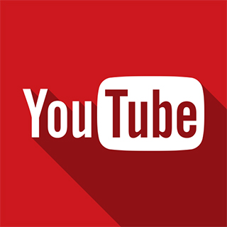 youtube logo.jpg