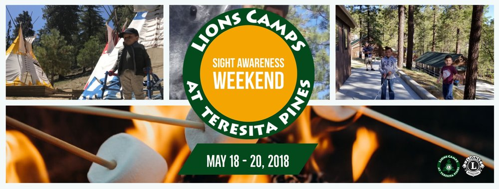 Sight Awareness Weekend 2018 Copy.jpg