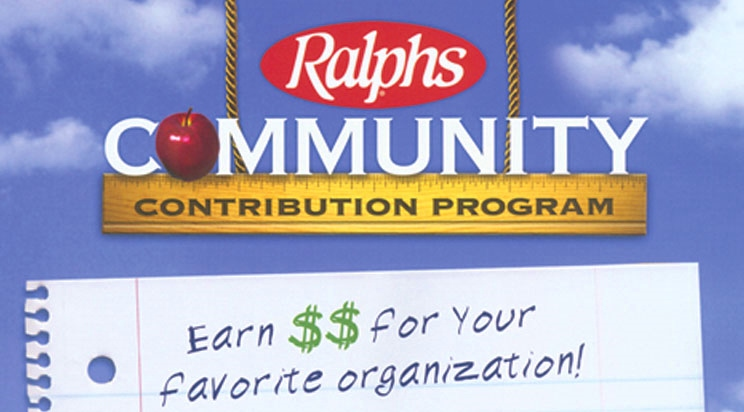 RalphsRewards.jpg