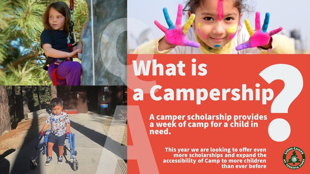 Campership.jpg