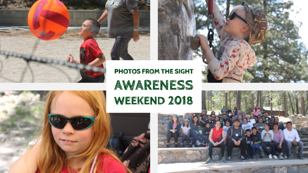 Photos From The Sight Awareness Weekend 2018 Copy-3.jpg