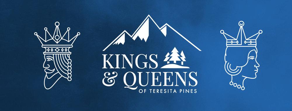 Kings & Queens of Camp Copy 2 (2).jpg