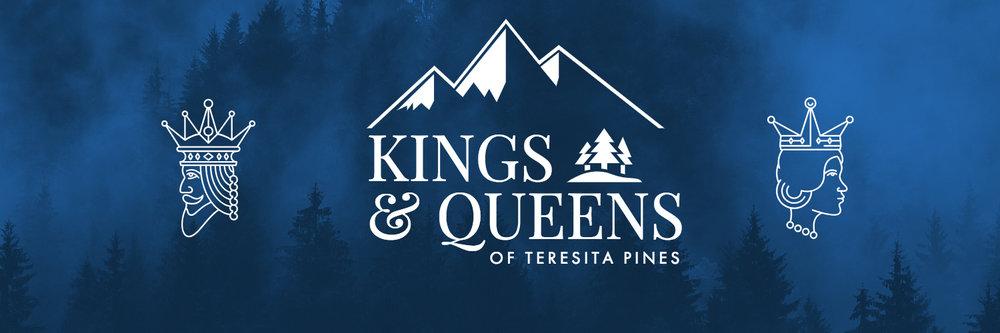 Kings & Queens of Camp Copy 3 (1).jpg