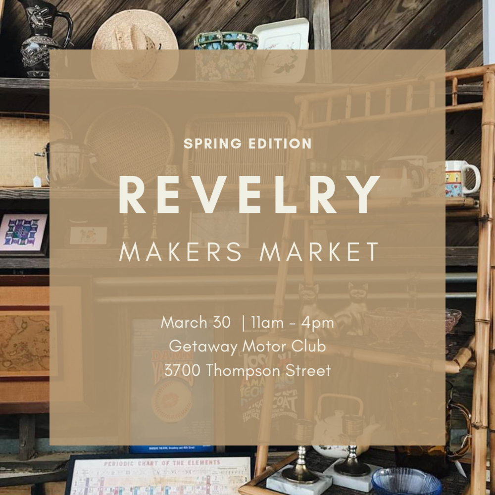 Revelry Makers Market - Spring 2019.png